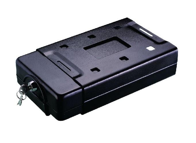 Afbeelding van Autokluis - Compact