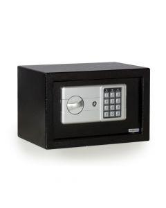 Elektronische kluis - Premium