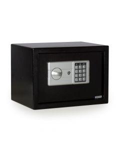 Elektronische kluis - Small - Antraciet