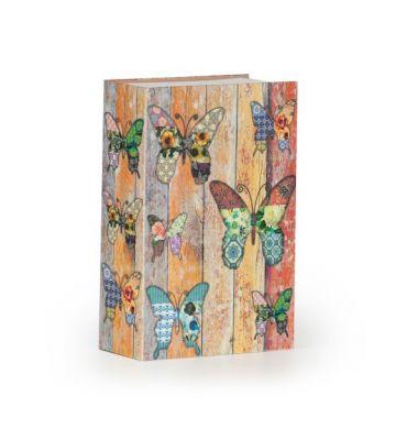 Boek kluis - Compact