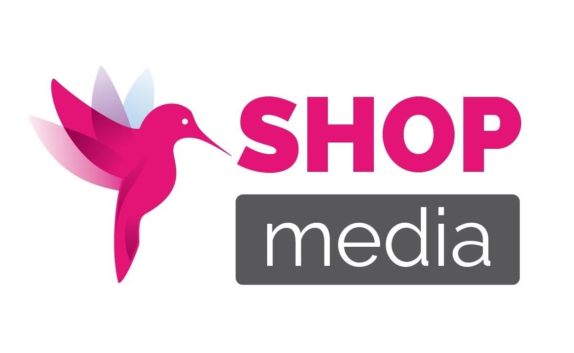 shopmedia